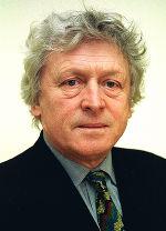 Prof Dr Alfred Kolleritsch Bürger Der Stadt Graz