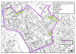 Genauer Parkplan Zone 8 ab 05.10.2015 (PDF-Download)