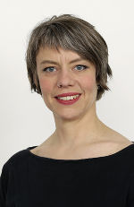 Christine Braunersreuther, KPÖ