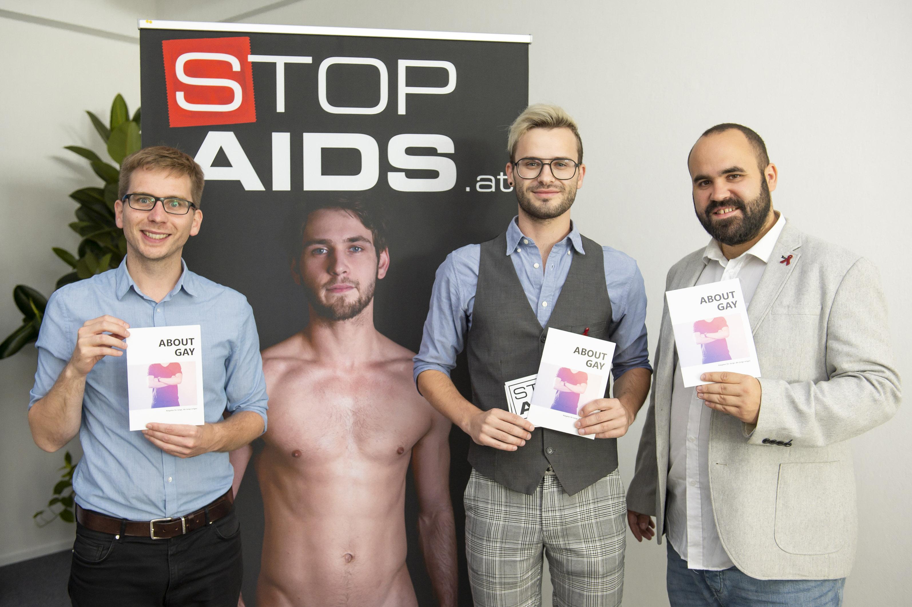 Gay Kontakte in Graz Gay Sex Kontakte aus deiner Region