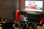 Austrian Disaster Competence Network Tagung in Graz © DCNA