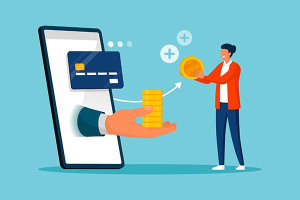 6 zahlen machen kryptowährung investieren
