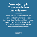 Informationen - Deutsch