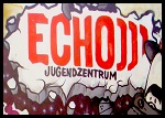 Jugendzentrum Echo